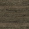 Tally Oak Smoke Brown swatch
