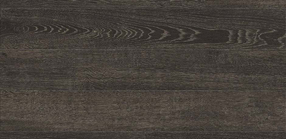 Tally Oak Oiled Charcoal Image