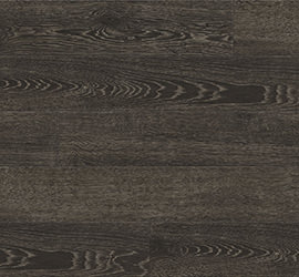 Tally Oak Oiled Charcoal swatch