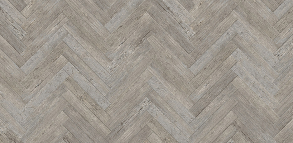 Alpine Ridge Patterned Floors Mica Image