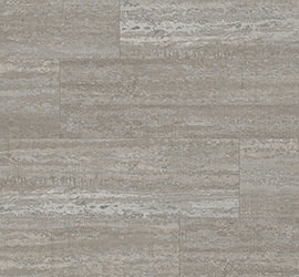 Manor Stone Howard swatch